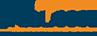 Greater New York LECET Logo
